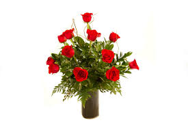 Dozen Roses Dozen Roses Jacobsen U0027s Flowers U0026 Gift Baskets
