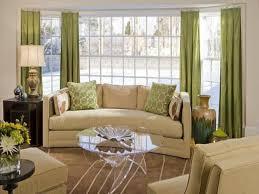 country home decor country home catalog masimes