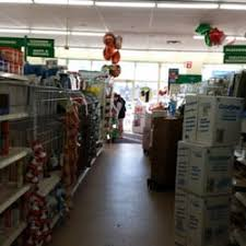 family dollar stores department stores 786 boston rd