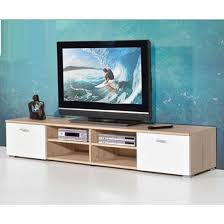 tv stands and cabinets 11 best tv stand images on pinterest tv units television cabinet
