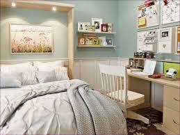 Ikea Hacks Beds Bedroom Wall Bed Ikea Hack Ikea Murphy Beds Wall Beds Wall Bed
