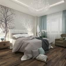 chambre homme design tendance couleur chambre adulte top emejing decoration chambre à