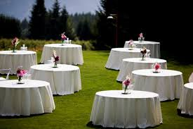 table and chair rentals utah best table and chair rentals utah online chairs gallery image
