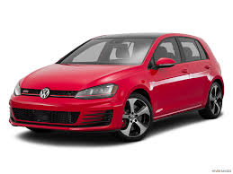 2016 volkswagen golf gti dealer serving los angeles new century