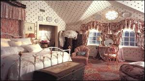 decorating victorian home victorian decor ideas cottage bedrooms victorian style bedroom