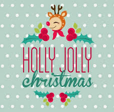 beautiful christmas greeting card designs and ideas to inspire and