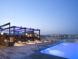 best price on grand hotel central in barcelona reviews