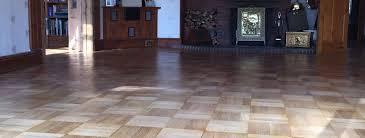floor remarkable floor sanding leeds throughout floor beautiful