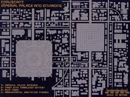 tile pattern star wars kotor image palace schematics jpg wookieepedia fandom powered by wikia