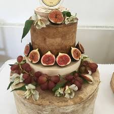 wedding cake of cheese bring me this is the ultimate wedding cake for cheese