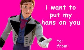 Disney Valentine Memes - funny disney valentines day cards tumblr valentine s day pictures