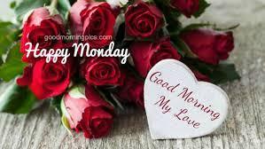 good morning my love flowers for you goodmorningpics com