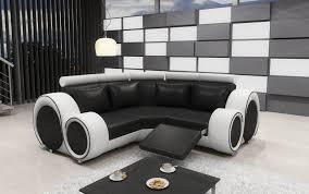 Wohnzimmer Einrichten Mit Schwarzem Sofa Funvit Com Kleines Sofa 2 Sitzer