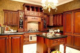 home depot cabinets reviews home depot cabinet reviews home depot kitchens cabinets home design