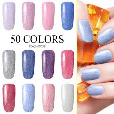 cheap gel nails u2013 new items manicure world blog