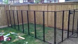 Cheap Backyard Fence Ideas by Backyard Fence Ideas For Dogs Full Image For Modern Full Size Of