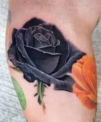 black white tattoos black tattoos and