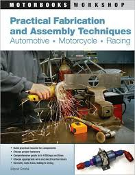 motorbooks workshop beven youngs automotive motorcycle books
