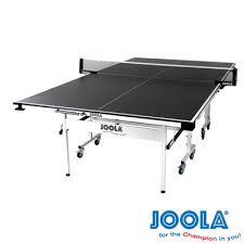 ping pong vs table tennis f g bradley s ping pong tables indoor joola drive 1500