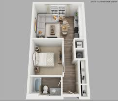 home design small one bedroom cottage plans 1 with 87 awesome