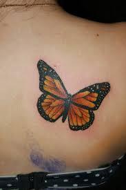 shoulder butterfly 2015 jere