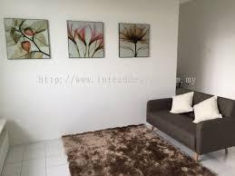 lexus malaysia johor bahru johor bahru jb college hostel furniture johor bahru projects