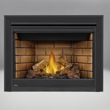 woodland hills fireplace barbeque and appliance shop inc