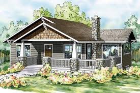 house plans for narrow lots with front garage baby nursery narrow lot cottage house plans the best narrow lot