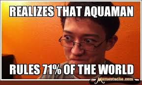 Aquaman Meme - aquaman memes comics amino