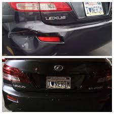 lexus body shop near me mission viejo auto collision 34 photos u0026 239 reviews body