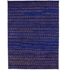 contemporary moroccan rug n10895 by doris leslie blau move your