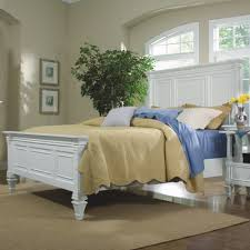 Magnussen Ashby Panel Bed  Reviews Wayfair - Magnussen bedroom furniture reviews