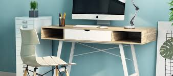 Small Desk Uk Desks Computer Writing Corner Office Wayfair Co Uk