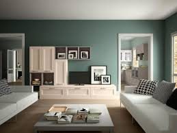 livingroom living room design living room paint colors small