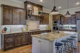best kitchen cabinets mississauga how do kitchen cabinets last kitchen cabinets lifespan