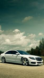mercedes wallpaper iphone 6 mercedes benz s550e wallpapers high definition mercedes benz