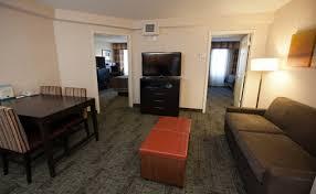 two bedroom suites in atlanta staybridge suites atlanta buckhead find a hotel in atlanta ga