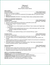 format of cb investment banking resume example banking resume 3 investment