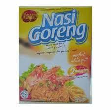 Minuman Ginseng Korea malaysia halal foods