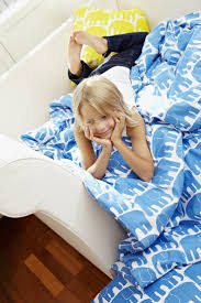 84 best linens for children and teens images on pinterest