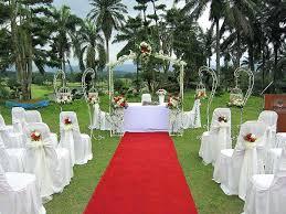 wedding decorations on a budget wedding reception decoration ideas on a budget entopnigeria