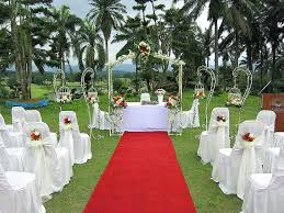 low budget wedding venues wedding reception decoration ideas on a budget entopnigeria