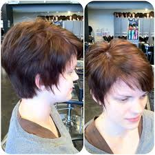 copper and brown sort hair styles 27 best my work images on pinterest blondes bobs and male haircuts