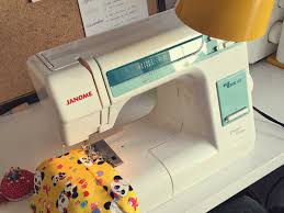 sew in love sewing diy ideas for modern creative women
