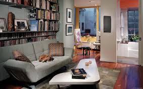 Interior Designer Vs Decorator Interior Decorators Vs Professional Organizers