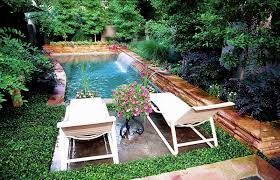 Florida Landscape Ideas by Florida Pool Landscaping Pic Ideas Ideas Roselawnlutheran