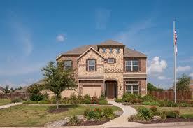altura homes rockwall tx communities u0026 homes for sale newhomesource