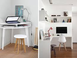 ikea petit bureau ikea bureau d angle petit bureau d angle lovely petit bureau d