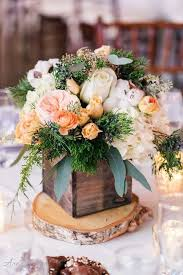 Wood Box Centerpiece by 642 Best Tablescapes U0026 Centerpieces Images On Pinterest Marriage