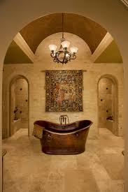 custom bathroom design sam allen custom home design traditional bathroom